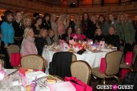 City of Hope Spirit of Life Award Luncheon Honoring Kristin Chenoweth, Kathie Lee Gifford and Heather Thomson #185