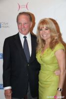 City of Hope Spirit of Life Award Luncheon Honoring Kristin Chenoweth, Kathie Lee Gifford and Heather Thomson #216