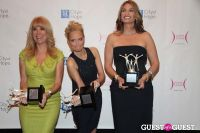 City of Hope Spirit of Life Award Luncheon Honoring Kristin Chenoweth, Kathie Lee Gifford and Heather Thomson #219