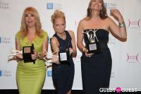 City of Hope Spirit of Life Award Luncheon Honoring Kristin Chenoweth, Kathie Lee Gifford and Heather Thomson #220
