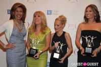 City of Hope Spirit of Life Award Luncheon Honoring Kristin Chenoweth, Kathie Lee Gifford and Heather Thomson #223
