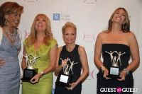 City of Hope Spirit of Life Award Luncheon Honoring Kristin Chenoweth, Kathie Lee Gifford and Heather Thomson #224