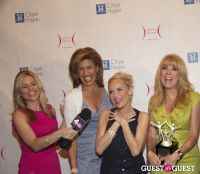City of Hope Spirit of Life Award Luncheon Honoring Kristin Chenoweth, Kathie Lee Gifford and Heather Thomson #264