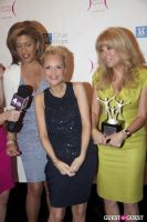 City of Hope Spirit of Life Award Luncheon Honoring Kristin Chenoweth, Kathie Lee Gifford and Heather Thomson #267