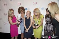 City of Hope Spirit of Life Award Luncheon Honoring Kristin Chenoweth, Kathie Lee Gifford and Heather Thomson #268