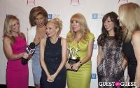 City of Hope Spirit of Life Award Luncheon Honoring Kristin Chenoweth, Kathie Lee Gifford and Heather Thomson #269