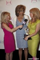 City of Hope Spirit of Life Award Luncheon Honoring Kristin Chenoweth, Kathie Lee Gifford and Heather Thomson #271