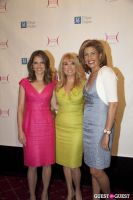 City of Hope Spirit of Life Award Luncheon Honoring Kristin Chenoweth, Kathie Lee Gifford and Heather Thomson #294