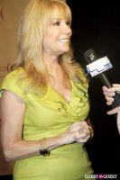 City of Hope Spirit of Life Award Luncheon Honoring Kristin Chenoweth, Kathie Lee Gifford and Heather Thomson #300