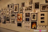 Humane Society of New York's Third Benefit Photography Auction #3