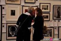Humane Society of New York's Third Benefit Photography Auction #6