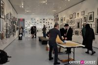 Humane Society of New York's Third Benefit Photography Auction #10