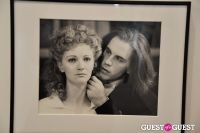 Humane Society of New York's Third Benefit Photography Auction #17