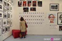 Humane Society of New York's Third Benefit Photography Auction #19