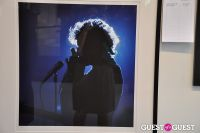Humane Society of New York's Third Benefit Photography Auction #25