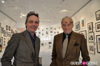 Humane Society of New York's Third Benefit Photography Auction #36