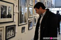 Humane Society of New York's Third Benefit Photography Auction #43