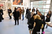 Humane Society of New York's Third Benefit Photography Auction #50