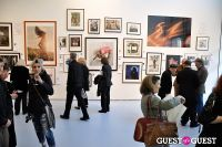 Humane Society of New York's Third Benefit Photography Auction #52
