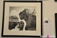 Humane Society of New York's Third Benefit Photography Auction #60