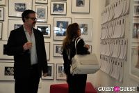 Humane Society of New York's Third Benefit Photography Auction #62