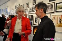 Humane Society of New York's Third Benefit Photography Auction #65