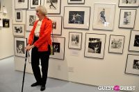 Humane Society of New York's Third Benefit Photography Auction #67