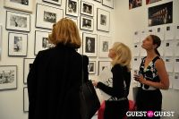 Humane Society of New York's Third Benefit Photography Auction #70
