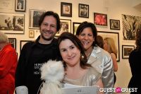 Humane Society of New York's Third Benefit Photography Auction #78