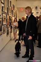 Humane Society of New York's Third Benefit Photography Auction #81