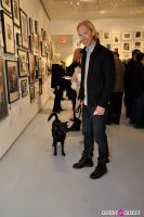 Humane Society of New York's Third Benefit Photography Auction #82