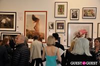 Humane Society of New York's Third Benefit Photography Auction #90
