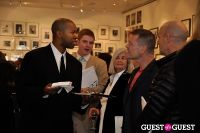 Humane Society of New York's Third Benefit Photography Auction #91