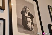 Humane Society of New York's Third Benefit Photography Auction #101