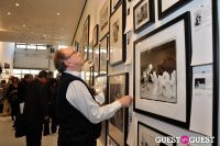 Humane Society of New York's Third Benefit Photography Auction #104