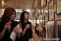 Humane Society of New York's Third Benefit Photography Auction #112