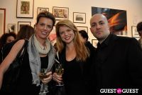 Humane Society of New York's Third Benefit Photography Auction #119