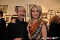 Humane Society of New York's Third Benefit Photography Auction #130
