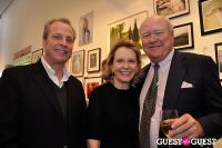 Humane Society of New York's Third Benefit Photography Auction #134