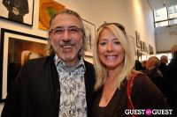 Humane Society of New York's Third Benefit Photography Auction #135