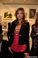 Humane Society of New York's Third Benefit Photography Auction #136