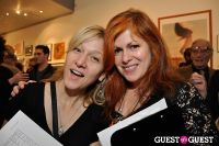 Humane Society of New York's Third Benefit Photography Auction #147