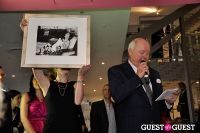Humane Society of New York's Third Benefit Photography Auction #161