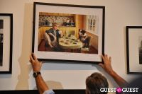 Humane Society of New York's Third Benefit Photography Auction #170
