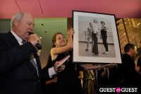 Humane Society of New York's Third Benefit Photography Auction #171