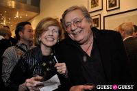Humane Society of New York's Third Benefit Photography Auction #183