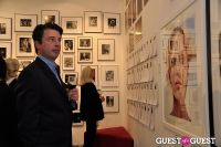 Humane Society of New York's Third Benefit Photography Auction #210
