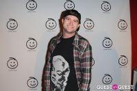 Smiley Faces - Redbull Space #23