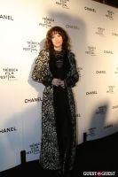 Tribeca Film Festival: Annual Chanel Artists Dinner #2