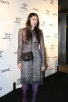 Tribeca Film Festival: Annual Chanel Artists Dinner #4
